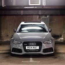 Image Result For Rs3 Nardo Grey Cars Audi Rs3 Nardo Grey Audi