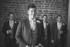 liverpool wedding photographer-4335