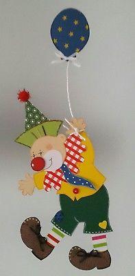Christmas Ornaments, Holiday Decor, Home Decor, Cardboard Paper, Dekoration, Decoration Home, Room Decor, Christmas Jewelry, Christmas Decorations