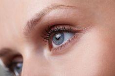 1-eyes.jpg (1000×667)
