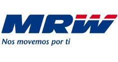 CONVENIO AJE-MRW