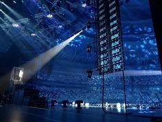 [♡] {DOME} JAPAN #BTS