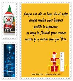 descargar mensajes para enviar en Navidad,mensajes y tarjetas para enviar en Navidad : http://www.datosgratis.net/las-mejores-palabras-por-navidad/