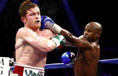 El boxeo mexicano fue noqueado en el 2013 - YoDeportivo.com
