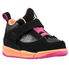 2014 cheap nike shoes for sale info collection off big discount.New nike roshe run,lebron james shoes,authentic jordans and nike foamposites 2014 online. Baby Jordans, Kids Jordans, Kids Clothes Sale, Kids Clothing, Nike Free Shoes, Nike Shoes, Kids Shoe Stores, Air Jordan Shoes, Jordan 9