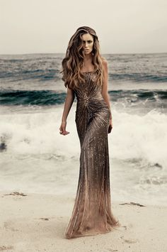 I would love a dress like this for the military balls