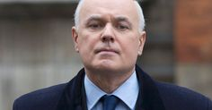 The former Work and Pensions Secretary was so fed up with George Osborne paying for tax cuts for the rich by taking benefits from the poor that he quit on Friday. But he still voted for the Budget