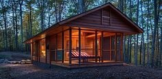 Just awesome the Escape wooden house. #espace #house #wood #luxurious
