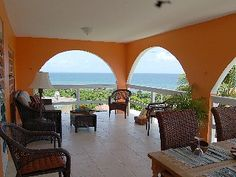22 best dream vacation homeaway images dream vacations vacation rh pinterest com