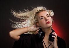 Trance Jack Kerouac, Trance, Dance Music, Edm, Young Women, Stock Photos, Photography, Beautiful, Trance Music