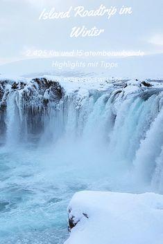 Islands atemberaubende Schönheit und Anmut verschlagen Dir den Atem. Es ist für mich das nordische Paradies, ein winterliches Pandora und ein Wintermärchen zugleich. Es zeigt sich mir eine surreale und mystische Welt, beeindruckend und ergreifend. Ich finde nicht annähernd die passenden Worte, die meine Gefühle und Gedanken beschreiben könnten. Und wenn Du, lieber Leser, diese Highlights gesehen hast, kannst Du meine Liebe zu Island vielleicht nachvollziehen. Roadtrip, Island, Wonderful Places, Niagara Falls, Highlights, Pandora, Bucket, Travel, Paradise