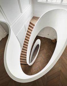 inspirations stairs pinterest staircase design architecture rh pinterest com