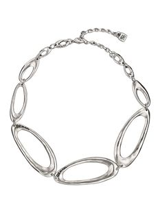 Uno de 50 - Out Of Orbit Necklace