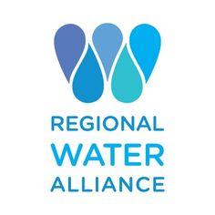 19 best ideas for the house images logo branding water logo rh pinterest com