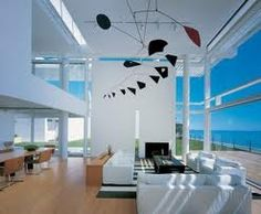 Google Image Result for http://www.dolalak.com/wp-content/uploads/2012/05/The-Living-Room-Of-Elegant-Modern-Beach-House-In-White-Exterior-Theme-And-Wonderful-Beach-View-e1337591409285.jpg