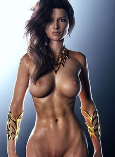 #1 SEX GAME Halle Berry Hot, Curvy, Wonder Woman, Booty, Skinny, Superhero, Female, Games, Womens Fashion