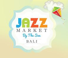 Bali News: Bali, Indonesia, Jazz Market by the Sea, Taman Bhagawan