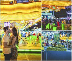 Preboda,  engagement session, Feria de Malaga,  Eloy Muñoz Photography, Eloy Muñoz Fotografia, Fotografo de boda, Wedding Photography, Costa del Sol, Malaga, Spa