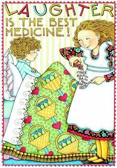 its national nurse day i speak from experience nurses rule copyright mary engelbreit enterprises inc - Mary Engelbreit Coloring Book