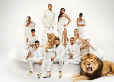 Instant hit 'Empire' becomes an equally rapid retail star with clothes, handbags, nail polish http://www.canadianinquirer.net/2015/12/19/instant-hit-empire-becomes-an-equally-rapid-retail-star-with-clothes-handbags-nail-polish/