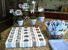 Cricut Baby Shower Projects   Bing Images | DIY Home | Pinterest | Cricut  Baby Shower, Cricut And Babies