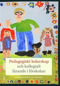 Preschool, Family Guy, Guys, Adhd, Lotus, Fictional Characters, Ideas, The Documentary, Lotus Flower