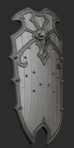 shield concept - Google Search