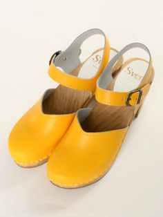 82dbe071c7 28 Best clogs images in 2019