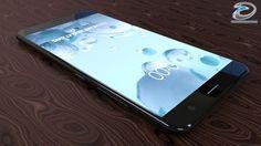 """HTC U 11 performansıyla etkilemeyi başardı  """"HTC U 11 performansıyla etkilemeyi başardı"""" http://fmedya.com/htc-u-11-performansiyla-etkilemeyi-basardi-h21931.html"""