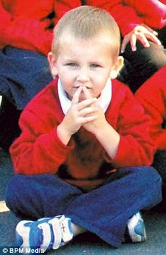Daniel Pelka was starved to death by his parents. Confined to a cupboard, and, abused. Teachers said the schoolboy looked emaciated in the weeks leading up to his death.