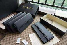 gucci Wallet, ID : 48683(FORSALE:a@yybags.com), gucci best backpacks, gucci black leather wallet, gucci person, gucci purse cost, gucci com usa sale, gucci inexpensive handbags, gucci store bag, gucci bag designers, gucci bags and shoes, gucci wallet discount, gucci cheap purses, gucci outlet, where did gucci start, gucci designer inspired handbags #gucciWallet #gucci #gucci #online #sale #2016