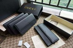 gucci Wallet, ID : 48683(FORSALE:a@yybags.com), gucci best backpacks, gucci black leather wallet, gucci person, gucci purse cost, gucci com usa sale, gucci inexpensive handbags, gucci store bag, gucci bag designers, gucci bags and shoes, gucci wallet discount, gucci cheap purses, gucci outlet, where did gucci start, gucci designer inspired handbags #gucciWallet #gucci #gucci #online #sale #2016