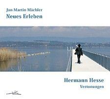 http://www.aktivraummusik.de/en/cdinfo,46