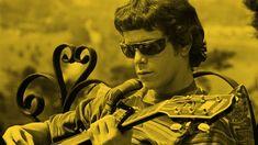 Charlotte Gainsbourg, Serge Gainsbourg, The Velvet Underground, Underground Film, Movie Titles, Film Movie, Movies, Jane Birkin, Glam Rock