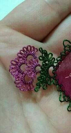 Crochet Unique, Needle Lace, Tatting, Diy And Crafts, Embroidery, Flowers, Model, Beautiful, Crochet Shawl