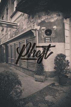 Streetlife www.phejt.com  #phejt #phejtwear #phejtclothing #thephejts #fashion #lifestyle #liveyourpassion #brand #streetwear #clothing #new