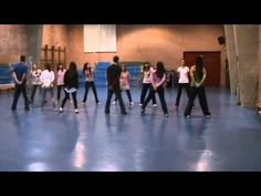 KU TSCHI TSCHI-danzas-del-mundo-de-alemania-oscar-romero-ramos.mpg - YouTube