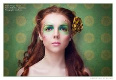 """House Tyrell: """"Growing Strong."""" 
