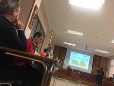 Escuelas Viatorianas de España: ENCUENTRO DE EQUIPOS DIRECTIVOS VIATORIANOS