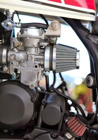 Racing Cafè: Yamaha XJ 900 by Tarmac Custom Motorcycles Xj Yamaha, Custom Motorcycles, Racing, Blog, Running, Auto Racing, Blogging, Custom Bikes