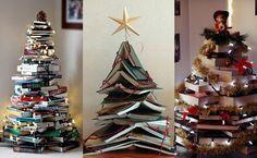 Como montar e decorar uma árvore de Natal com a sua cara - Dicas de Mulher