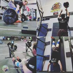 555 SWAG IN ACTION #Repost @tvroman1408 Stupid #16point4 Use my coupon code 'Burpees' for a nice discount at 555fitness.com _____________________________________ Want to be featured? Show us how you train hard and do work Use #555fitness in your post and tag your friends for fun! ______________________________________ 555 Fitness is a Firefighter driven and operated non-profit organization. Our goal is to reduce the leading killer of firefighters cardiac related events and provide Firehouse…