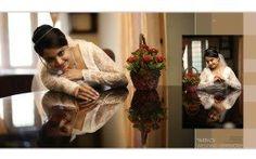 Kerala Wedding Photography in Thrissur | Wedding Photography in Kerala |Wedding Videography in Thrissur and Kerala, Candid Photography in Kerala, Helicam, Digital Album Designing, Wedding Cars, Betrothal, Engagement, Events | Kerala Christian Wedding Album Designing