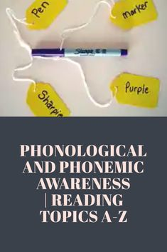 Phonemic awareness activities for kindergarten. Games and lessons are great assessment for development and progression of skills. Free cheat sheet is a resource for parents and teachers with definition for what is phonemic awareness, checklist of strategies to use, and the difference between phonemic awareness vs phonics and vs phonological awareness. Ideas for teaching blending, rhyming, beginning sounds. #phonemicawarenessactivities #wordblends #phonemicawarenessworksheets #teachingreading Kindergarten Reading Activities, Teaching Reading, Learning, Phonemic Awareness Activities, Phonological Awareness, Beginning Sounds, Phonics, Assessment, Parents