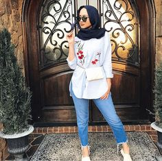 Pinned via #MrsRawabdeh | Mariaalia