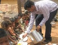 Poor Children Images - Yahoo India Image Search results