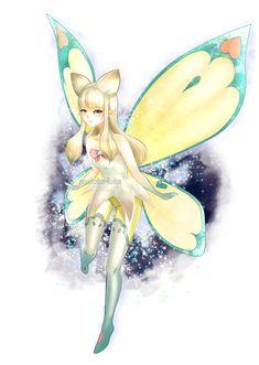 Eos - Final Fantasy XIV by Maloka-loka on DeviantArt