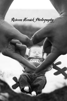 <3 #photography #love #baby