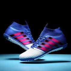 aa038ce78 9 Best cheap football boots images