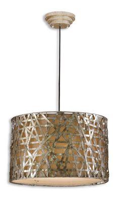 coconut chandelier eclectic chandeliers west elm lighting rh pinterest com